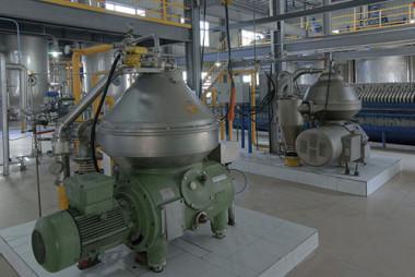 palmoilrefiningmachine.jpg