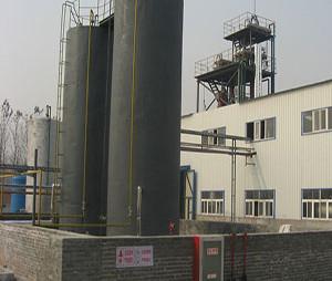 Malaysia biodiesel
