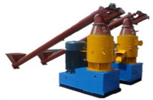 Biomass-Wood-Sawdust-Pellet-Machine
