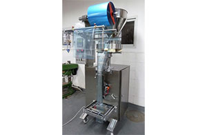 Multi-head-Weighing-and-Packing-Machine