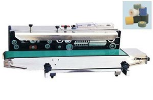 automatic-continuous-sealing-machine